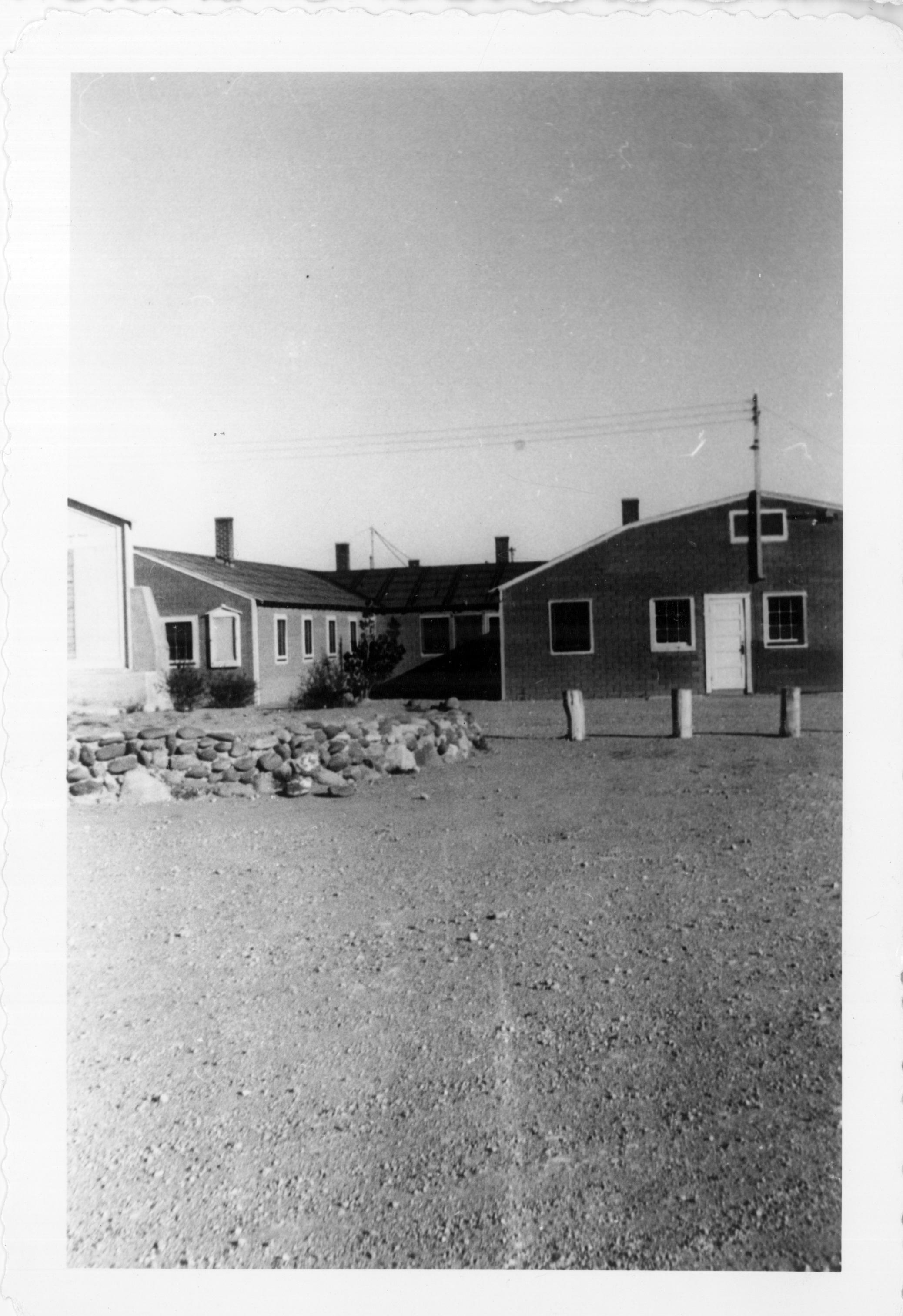 torrio court witness murray 1939