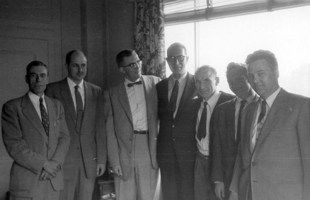 witherbee guys Witherbee fire leaves families shaken  mineville-witherbee fire chief adam wright said earlier that  size 34x32 pants, xl shirts, men's size 135w.
