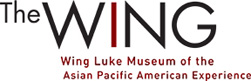 Wing Luke Asian Museum